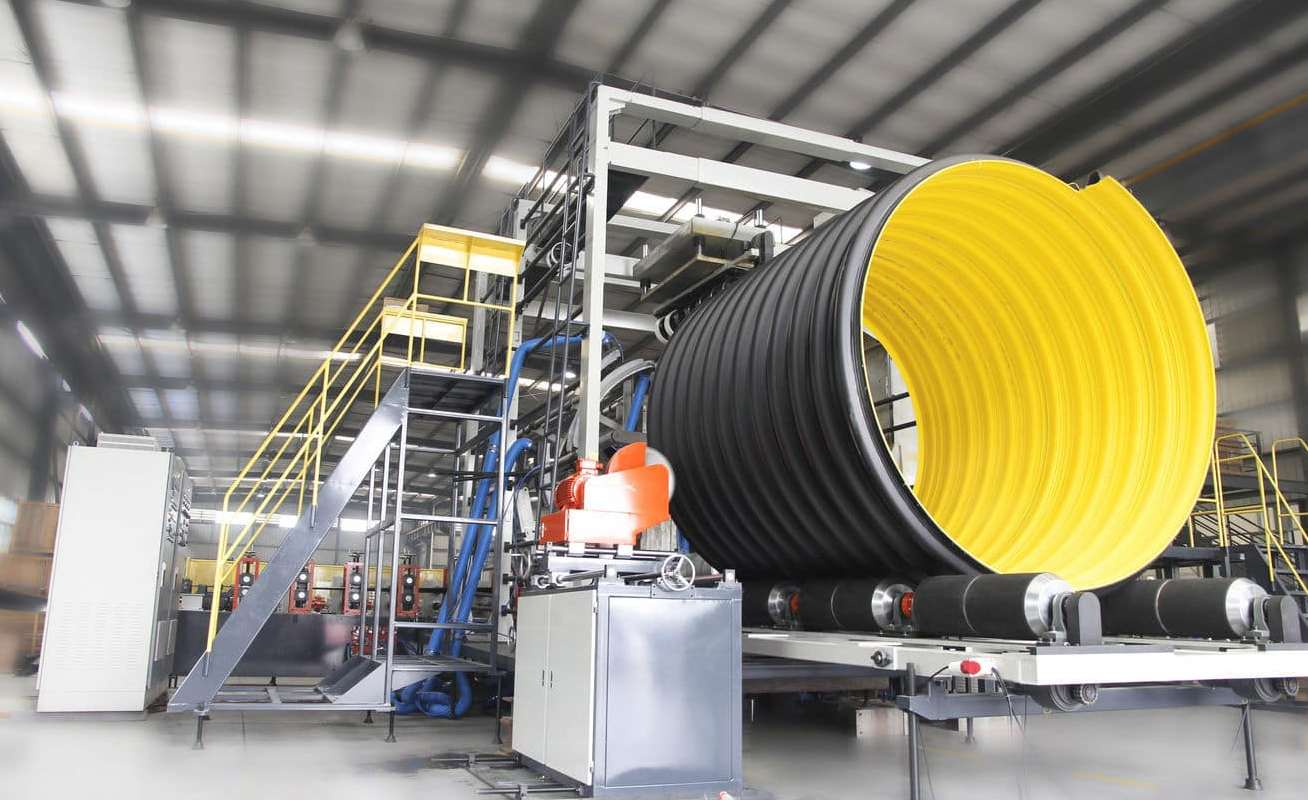 Sewerage pipes(ASTM)